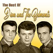The Best of Dion and the Belmonts by Dion
