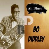 All Blues, Bo Diddley de Bo Diddley