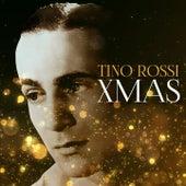 Xmas Tino Rossi de Tino Rossi