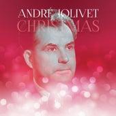 Christmas André Jolivet de André Jolivet (1905-1974)