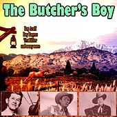 The Butcher's Boy by Various Artists