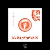 Ruffex 7 by Paradox