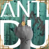 Anti Du by Magic