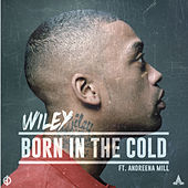 Born In The Cold (feat. Andreena Mill) de Wiley