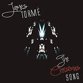 The Christmas Song by James Torme