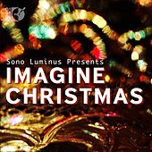 Imagine Christmas von Various Artists