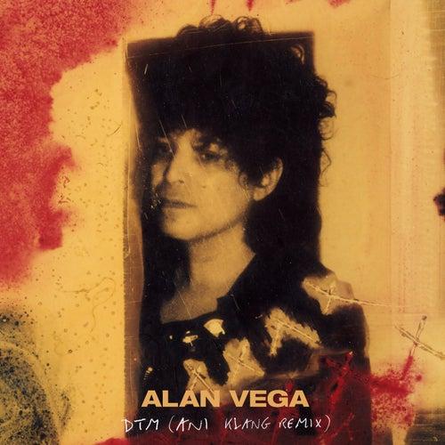 DTM (Ani Klang Remix) by Alan Vega