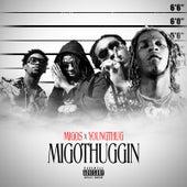 MigoThuggin by Migos