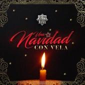 Una Navidad Con Vela by Grupo Mania