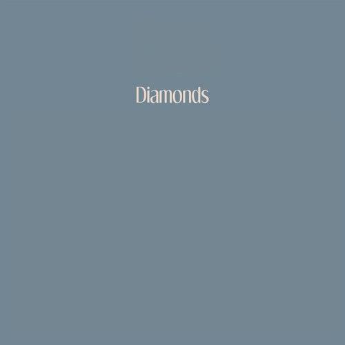 Diamonds by Lea