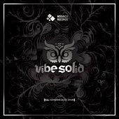 Vibe Solid by Various Artists