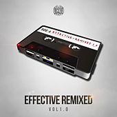 Effective Remixed, Vol. 1 von Effective