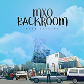 Backroom by Mxo