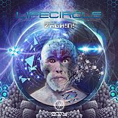 Life Circle (Compiled by Zaghini) de Various Artists