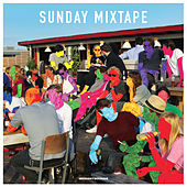 Sunday Mixtape by Various Artists