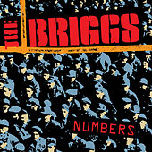 Numbers by The Briggs