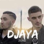 Zone de Djaya