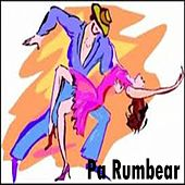 Pa Rumbear by Various Artists