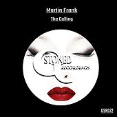 The Calling by Frank Martin
