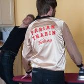 Fosbury von Fabian Tharin