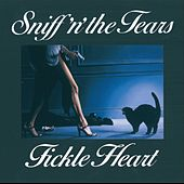 Fickle Heart (Plus Two Bonus Cuts) de Sniff'N The Tears