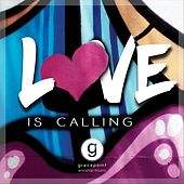 Love Is Calling de Gracepoint Worship Music