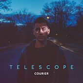 Telescope by Courier