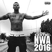 Nwa2016 de The Game