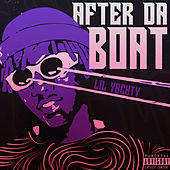 After Da Boat by Lil Yachty