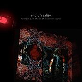 End of Reality - Hypnotic Dark Shades of Electronic Sound by Various Artists