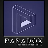 Paradox Tunes, Vol. 2 by Various Artists