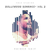 Bollywood Romance - Vol. 2 by Folk Studios