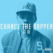Ar by Chance the Rapper