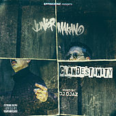 Clandestinity by Various Artists