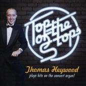 Top of the Stops de Thomas Heywood