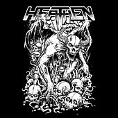 Pray for Death (The Complete Demo Collection) by Heathen