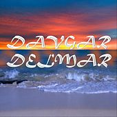 Davgar del Mar by DavGar