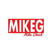 Mike Check von MikeG