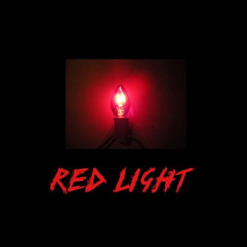 Red Light! de XXX_XXX