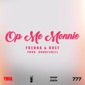 Op Me Monnie de BOEF