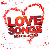 Love Songs - Best Collection by Various Artists