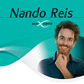 Nando Reis Sem Limite de Various Artists