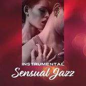 Instrumental Sensual Jazz by Romantic Piano Music