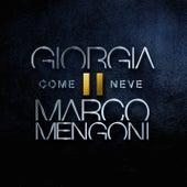 Come neve di Marco Mengoni