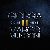 Come neve de Marco Mengoni