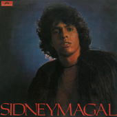 Sidney Magal by Sidney Magal