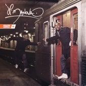 19H07 + (Bonus Edition) de JP Manova