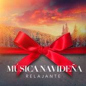 Música Navideña Relajante by Various Artists