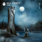 Silo by Kill Frenzy