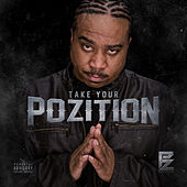 Take Your Pozition by Pozition